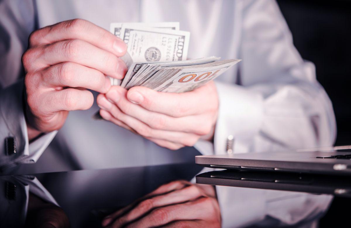 Czy bez BIK można wziąć kredyt?