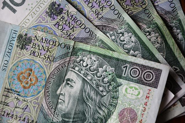 Pożyczki dla osób zadłużonych w ZUS i Urzędzie Skarbowym